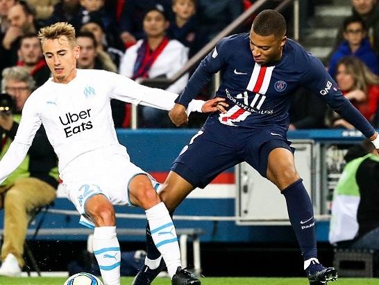 PSG – OM (4-0) : Les 3 Enseignements du Match