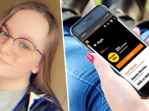 """Elisa a découvert une nouvelle LIMITE à l'illimité promis par les opérateurs: """"On nous a coupés après 160 GB"""""""