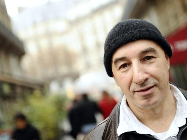 """Rixes mortelles dans l'Essonne: """"Tous ces jeunes violents et délinquants sont avant tout en souffrance"""" pour l'ancien braqueur Yazid Kherfi"""