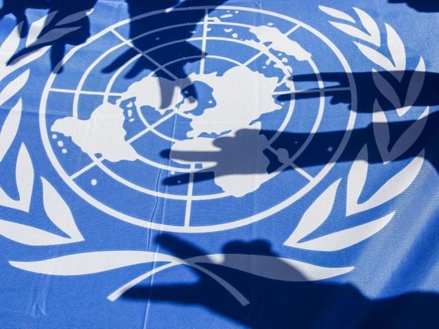 Radicalisation en prison: l'ONU en quête de solutions