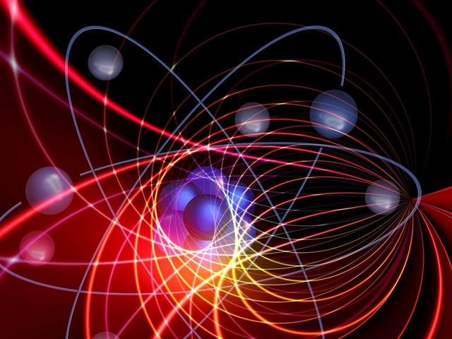 Un nouvel état de la matière découvert : la supraconductivité topologique