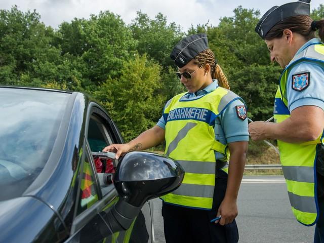 """Les infos de 7h30 - Alcool au volant : la FNSEA juge """"incompréhensible"""" les propos de Didier Guillaume"""