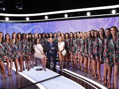 Miss France 2020: Et la championne du quiz de culture générale est…