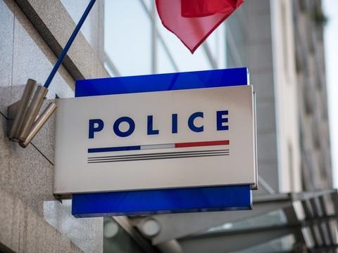 Metz: Un homme en garde à vue soupçonné d'avoir cambriolé des footballeurs professionnels