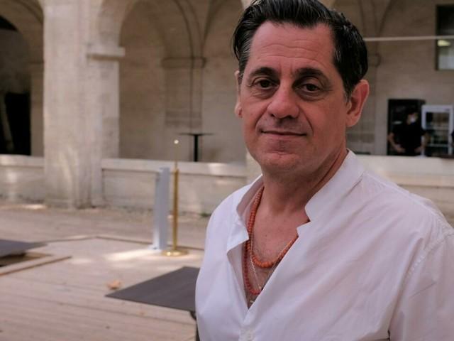 Bilan du Festival d'Avignon 2021: «Les combats pour un monde meilleur ne sont pas clos»