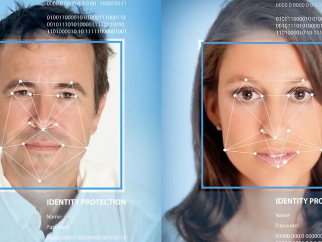 Sites pornographiques : le gouvernement australien veut utiliser la reconnaissance faciale pour y accéder