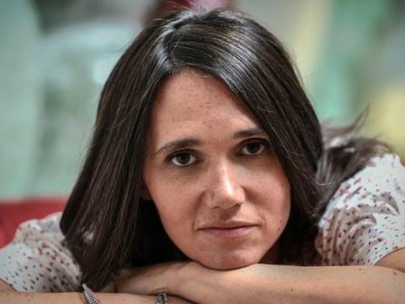 """Jeanne Herry réalise son deuxième film : """"Pupille"""", un autre regard sur l'adoption."""