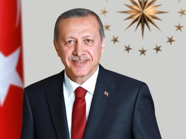 Erdogan annonce que la Somalie a demandé à la Turquie d'effectuer des forages sur le gaz sur ses côtes