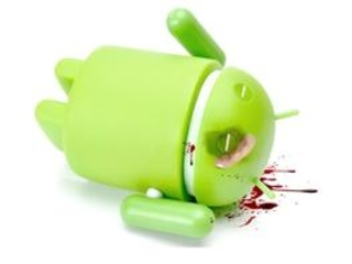 Agent Smith, un malware Android présent sur 25 millions d'appareils