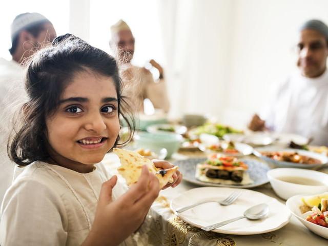 Ramadan 2021: dates, traditions, recettes et interdits
