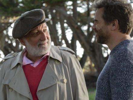 Bande annonce / «L'Esprit de famille» (2019) avec Guillaume de Tonquedec et François Berléand