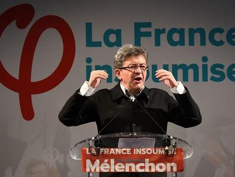 Mélenchon, Le Pen, Ruffin... le retour des tribuns à l'Assemblée
