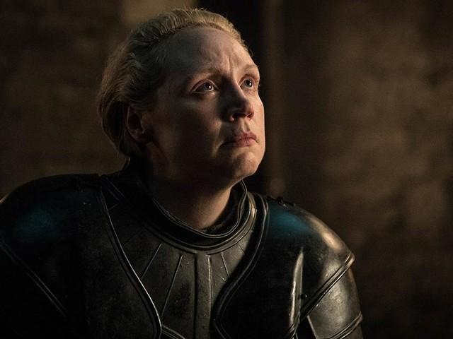 Nommés aux Emmy, ces acteurs de «Game of Thrones » avaient soumis eux-mêmes leur nom