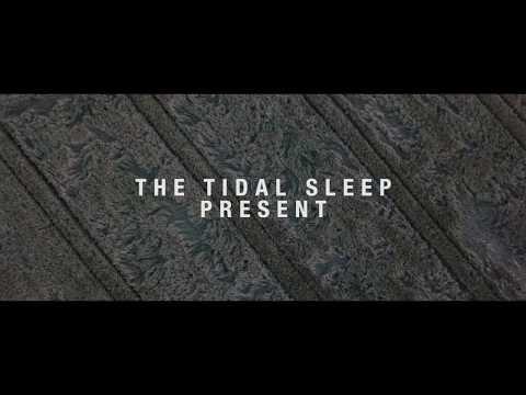 """""""Collapses"""" est le tout nouveau titre deThe Tidal Sleep, et ca s'écoute ici."""