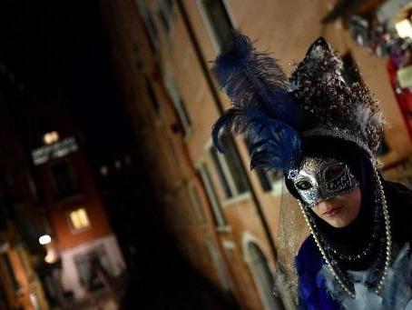 La fin du carnaval de Venise pourrait être annulée à cause du coronavirus