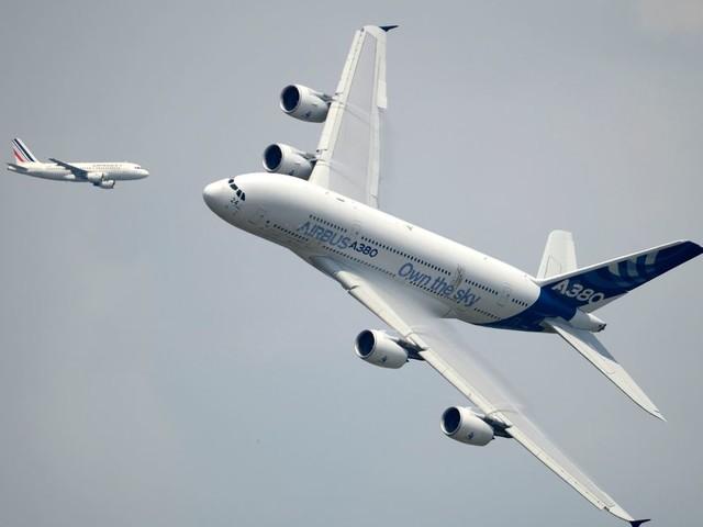 Remboursement des billets d'avion: est-ce aussi facile que prévu ?