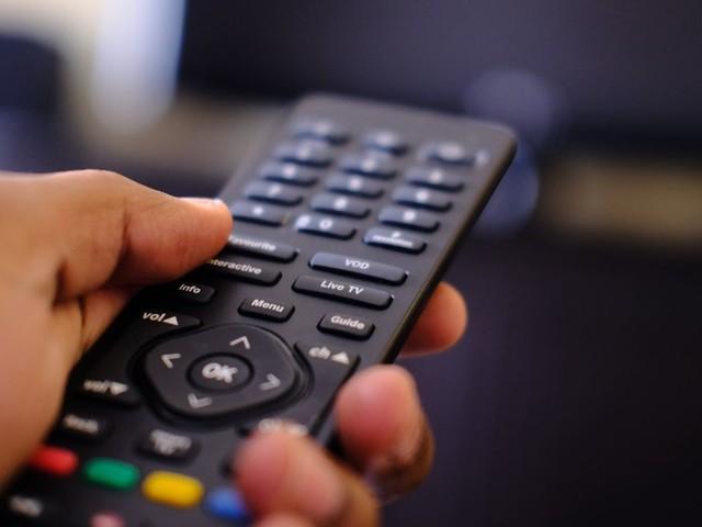 Redevance télé: un député propose de la remplacer par une taxe réseaux sociaux