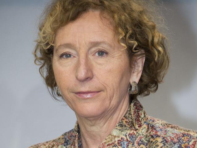 INFO CLOSER.L'officier de sécurité de Muriel Pénicaud qui s'est suicidé a été enterré en présence de la ministre
