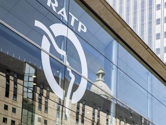 Grève RATP ce vendredi à Paris: y aura-t-il un service minimum comme l'impose la loi?