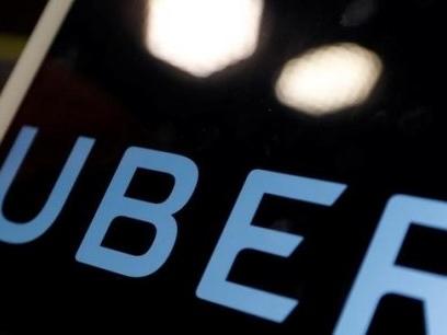 Comment Uber veut se réconcilier avec les chauffeurs VTC