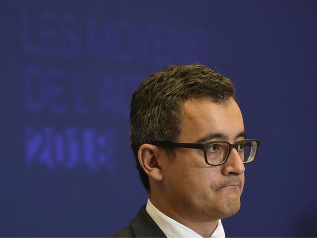 Français de l'étranger : le gouvernement recule sur leurs cotisations maladie