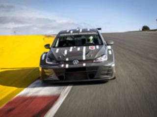 Test: VW Golf GTI TCR - L'inspiratrice