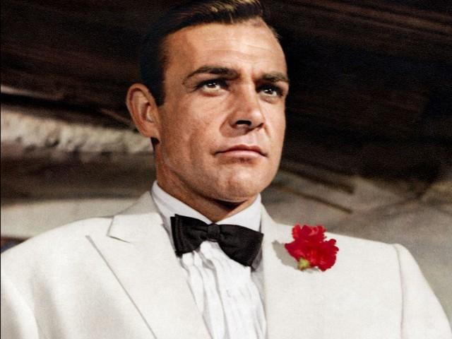 Sean Connery: à quoi ressemblait l'acteur au début de sa carrière?