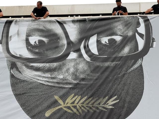 Festival de Cannes 2021, une édition au sommet ou au rabais?