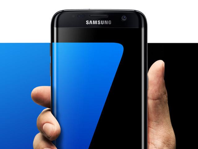 Mise à jour de Samsung pour privilégier le réseau Free Mobile