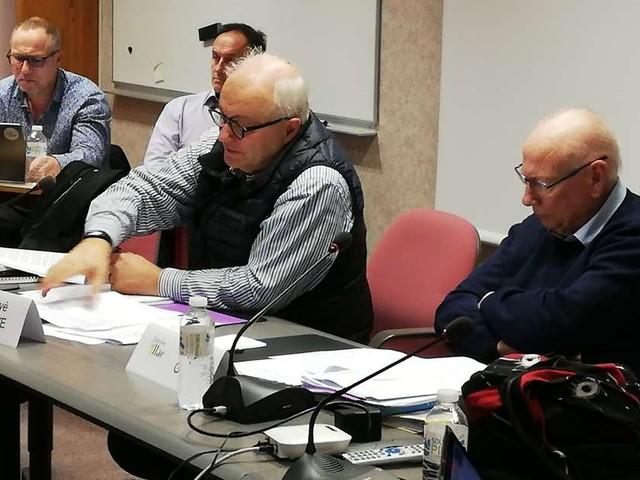 Saint-Jean-d'Illac : les incidents de la nuit d'Halloween scandalisent le maire