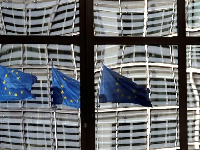 L'UE envisage d'interdire 5 ans la reconnaissance faciale dans l'espace public