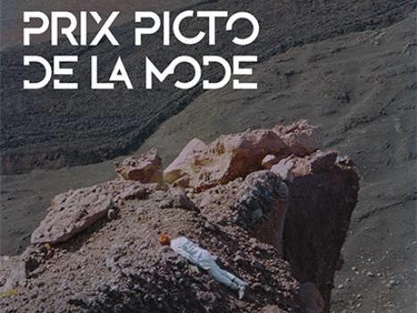 Prix Picto de la mode 2020 : jusqu'au 29 mars