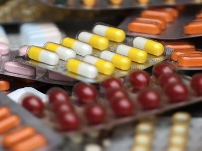 Avec Amazon Pharmacy, l'empire d'Amazon dans la santé prend forme