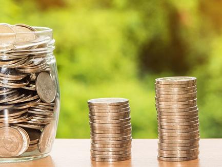 Obtenir un prêt bancaire quand on est père ou mère célibataire