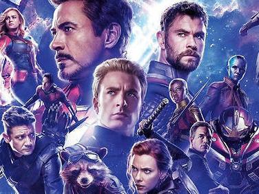 Comment finira «Avengers: Endgame»? Les théories les plus crédibles