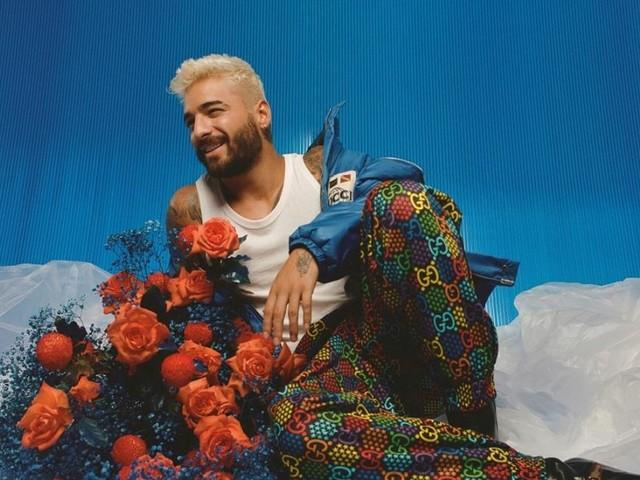 Maluma en feat avec The Weeknd sur Hawai, il raconte les coulisses de cette collaboration (VIDÉO EXCLU)