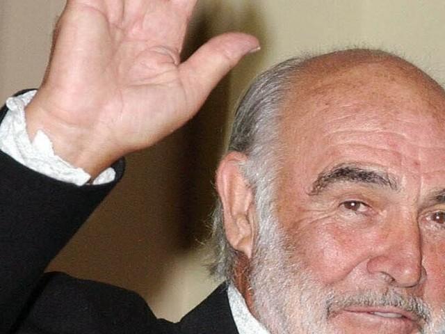 Décès de Sean Connery : les chaînes changent leurs programmes pour lui rendre hommage