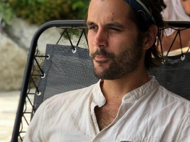 Simon Gautier, le touriste français recherché en Italie, a été retrouvé mort