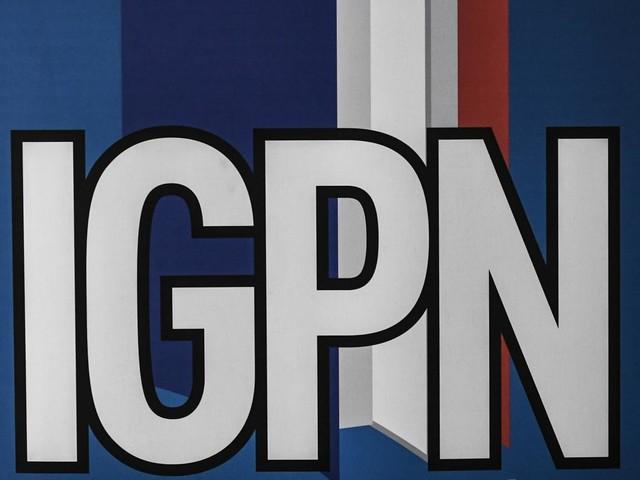 """""""Gilets jaunes"""" : l'IGPN saisie de 174 enquêtes pour violences policières présumées"""
