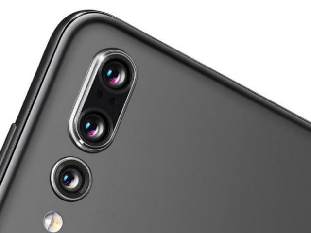 Bon Plan P20 Pro : Le haut de gamme Huawei affiché à 430 euros