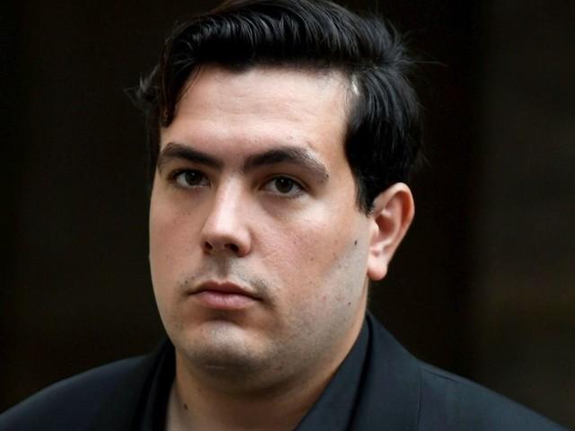 Mort de Clément Méric : le principal accusé de nouveau absent au procès en appel