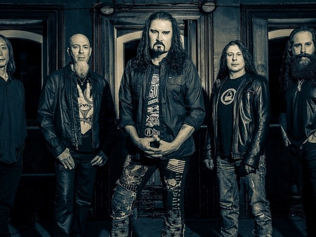 Dream Theater : ce que l'on sait sur le futur album, Distance Over Time