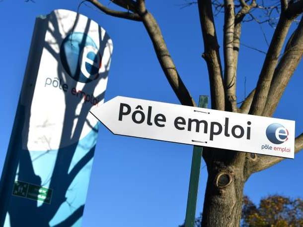 Quelque 100000 emplois salariés créés dans le privé en2019