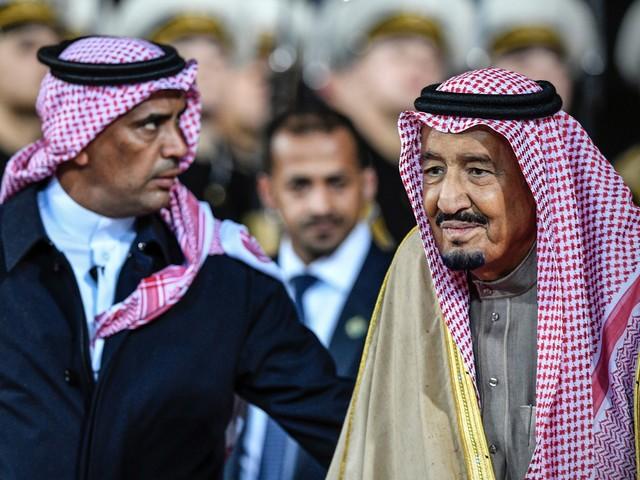 Arabie Saoudite : un an après l'assassinat de Khashoggi, Ryad attire de nouveau