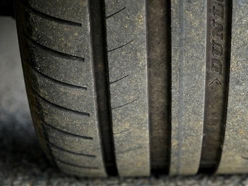 """En colère contre la société, il a crevé les pneus de 6000 voitures et vient d'être jugé: """"J'ai été obligé de faire des conneries pour attirer l'attention"""""""