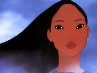 Mariage forcé et cannibalisme : la vraie histoire derrière Pocahontas