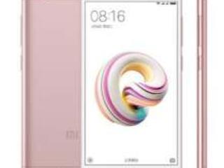 Xiaomi Redmi 5A , un smartphone de 5″ et 3000mAh pour moins de 130€
