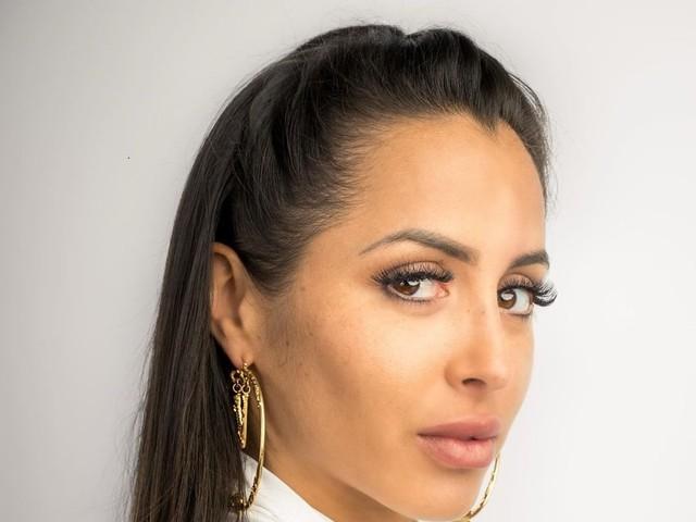 Marine El Himer (Les Apprentis Aventuriers 5) s'est-elle fait refaire les lèvres ? La candidate répond