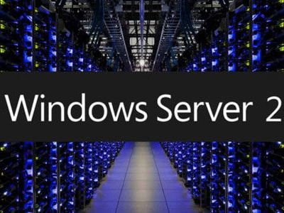 Windows Server 2019 : désactiver le démarrage automatique du Gestionnaire de serveur