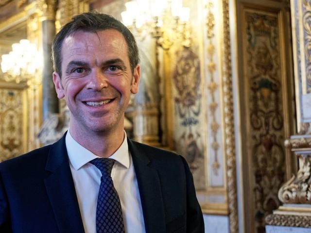 Coronavirus: plus aucun patient hospitalisé en France, annonce Véran
